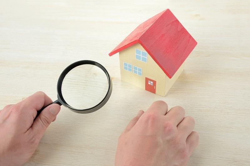 wartość nieruchomości otrzymanej w spadku